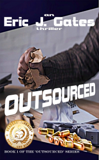 Outsourced - Published on Sep, 2014
