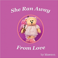 She Ran Away From Love - Published on Jun, 2020
