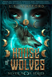 House of Wolves - Published on Nov, -0001