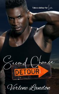 Second Chance Detour