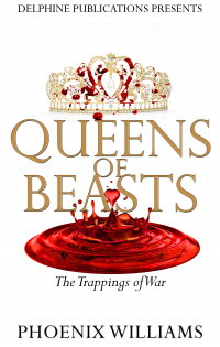 Queens of Beasts 5: The Trappings of War - Published on Apr, 2020