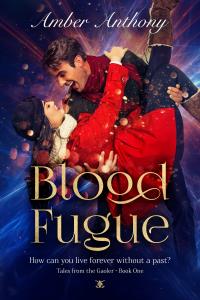 Blood Fugue - Published on Mar, 2020