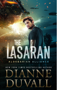 The Lasaran - Published on Apr, 2020