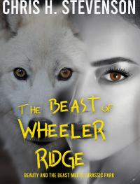 The Beast of Wheeler Ridge