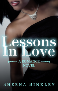 Lessons In Love - Published on Jul, 2018