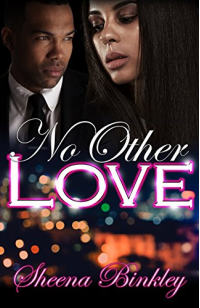 No Other Love - Published on Jul, 2017