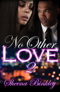 No Other Love (No Other Love Book  #2) - Published on Oct, 2017