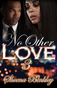 No Other Love  (No Other Love book #3) - Published on Oct, 2017