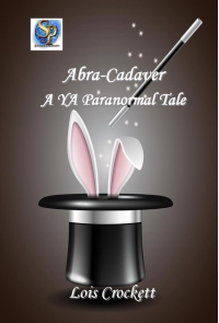 Abra-Cadaver - Published on Jan, 2020