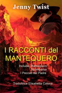 I Racconti del Mantequero - Published on Nov, -0001