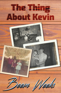 The Thing About Kevin