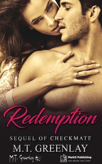 Redemption - Published on Apr, 2020