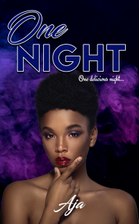 One Night - Published on Feb, 2020