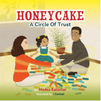 Honeycake: A Circle Of Trust - Published on May, 2020