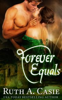 Forever Equals