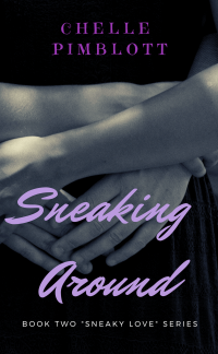 Sneaking Around - Published on Nov, -0001