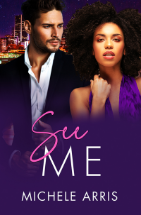 See Me - Published on May, 2020