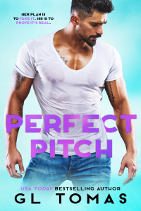 Perfect Pitch (Young And Famous) - Published on Apr, 2021