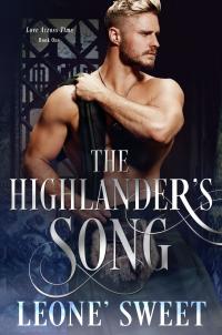 The Highlander's Song - Published on Nov, 2020
