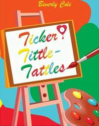 Ticker Tittle Tattles