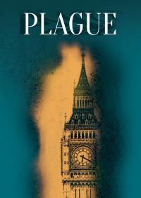 Plague - Published on Sep, 2020