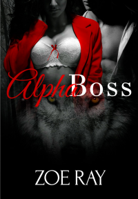Alpha Boss - Published on May, 2019