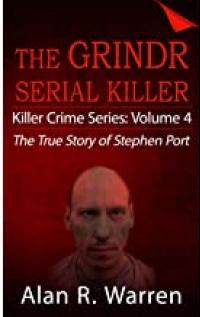 Grindr Serial Killer : True Story of Stephen Port - Published on Feb, 2019