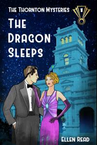 The Dragon Sleeps - Published on Nov, -0001