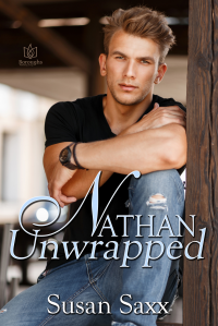 Nathan Unwrapped - Published on Nov, -0001