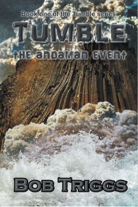 Tumble: The Andaman Event - Published on Feb, 2019