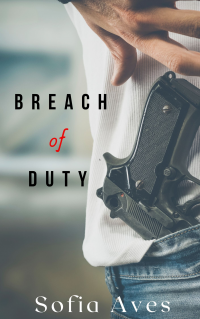 Breach of Duty - Published on Jun, 2020