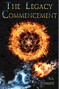 The Legacy Commencement