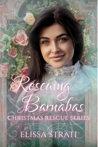 Rescuing Barnabas - Published on Jul, 2020