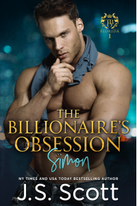 The Billionaire's Obsession: The Complete Collection Boxed Set (Mine For Tonight, Mine For Now, Mine Forever, Mine Completely) (The Billionaire's Obsession series Book 1) - Published on Dec, 2013