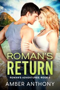 Roman's Return - Published on Jul, 2020