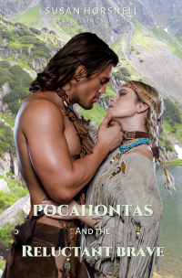 Pocahontas and the Reluctant Brave