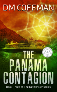 The Panama Contagion - Published on Jul, 2020