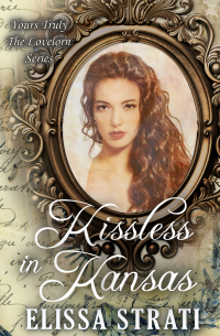 Kissless in Kansas - Published on Nov, -0001