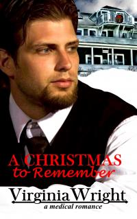 A Christmas to Remember: Dr. Shane, A Heartwarming, Christmas Medical Romance Novel