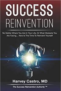 Success Reinvention