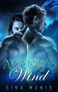 Arrow's Wind