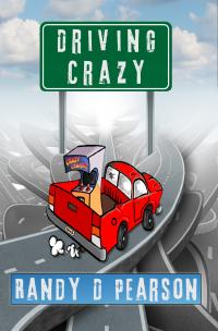Driving Crazy