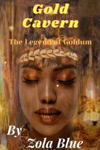 Gold Cavern: The Legend of Goldum