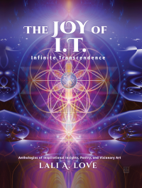 The Joy of I.T. (Infinite Transcendence)
