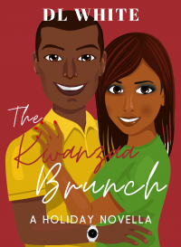 The Kwanzaa Brunch: A Holiday Novella