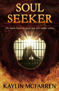 SOUL SEEKER - Published on Oct, 2020