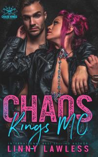 Chaos Kings MC