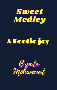 Sweet Medley: A Poetic Joy