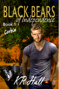 Black Bears of Independence: Corbin - Published on Dec, 2017