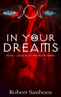 In Your Dreams - Published on Jul, 2020